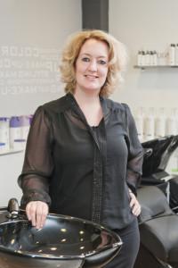 Amanda WIjker-Groeneweg
