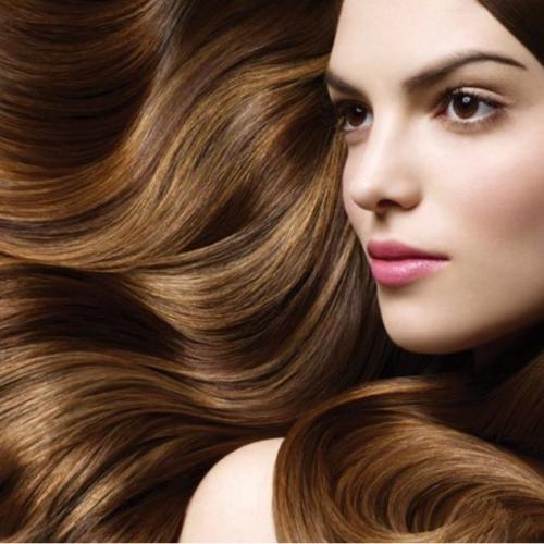 Haarverlenging Corinas Haarmode
