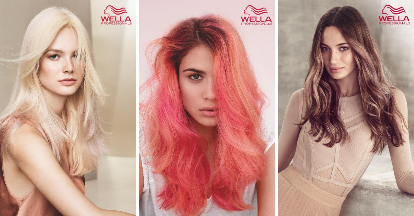 Kleuren Corina's Haarmode Oostzaan